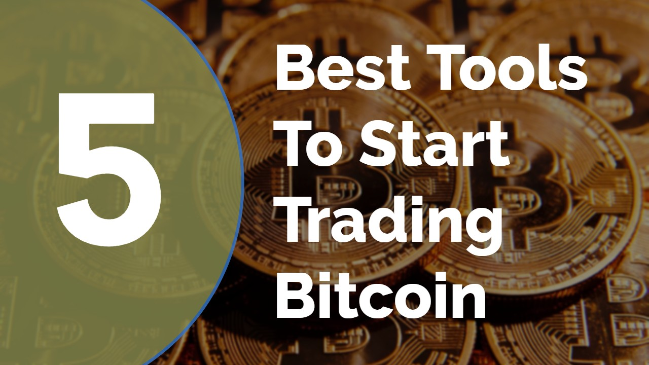 best way to bitcoin